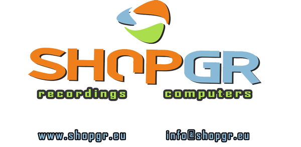 ShopGr-Recordings-Computers-LOGO-flat